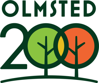 Olmsted 200
